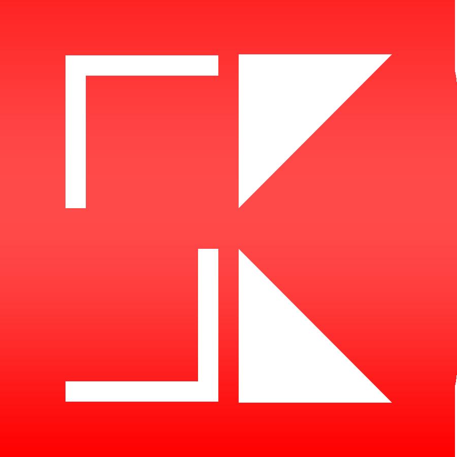 StoreKeeper Lager-Software Logo