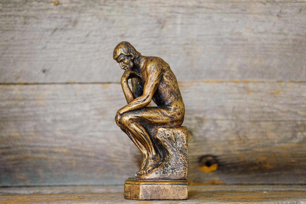 Die Philosophie hinter dem Unternehmen storemaster